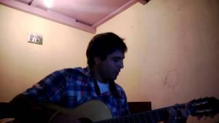 Ella Te Domina - El Plan De La Mariposa (Cover)