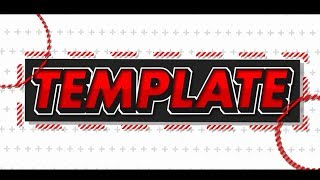 TOP 10 INTRO TEMPLATES! W/ DOWNLOAD! [Panzoid, After Effects, C4D]