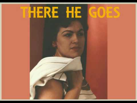 patsy-cline-there-he-she-goes-with-john-berry-verycoolsound