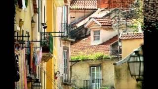 Tristão da Silva Jr. l Lisboa Antiga