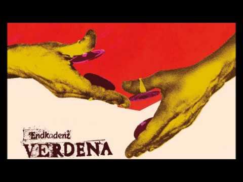 verdena-rilievo-giuseppe-tornincasa