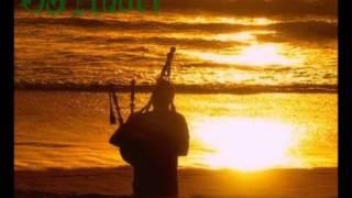 Celtic Drum and bass (REMIX Edit.)
