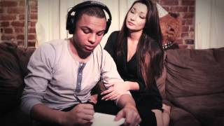 """OVERTIME (MFN X ILLiJah) - """"Let Go"""" (Official Video)"""