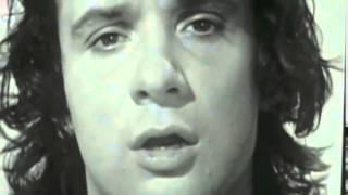 Michel Sardou - Un enfant