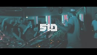 SID @ Ork Music Sessions (Impact Groove & Friends III)