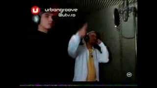 Shoby - 10 ani @ Live Urban Groove (2007)