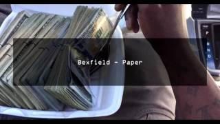 Bexfield - Paper