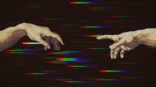 (FREE) Drake x ASAP Rocky Type Beat - Rewind Ft Logic