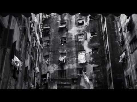 emicida-crisantemo-video-clipe-oficial-emicida