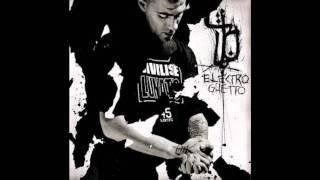 Bushido - Nie Wieder (Electro Ghetto) (HD)