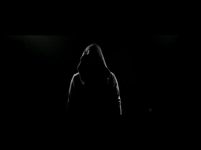 LDA - Dani Red