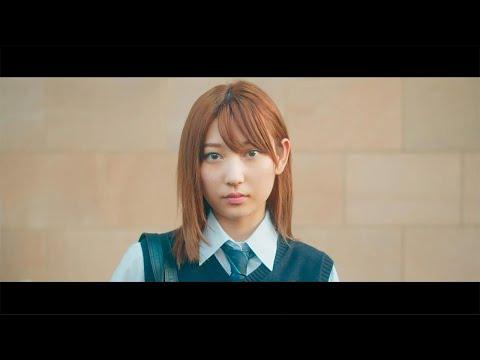 志田愛佳、欅坂46卒業から2年ぶりダンス挑戦 住野よる最新作の刊行記念映像で