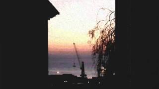 M-PeX - 'Babylonis (amanhecer acústico|dawn unplugged MIX)'