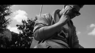 DAVE FT. MIDAH - LA VERITÀ (OFFICIAL VIDEO)
