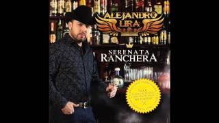 Alejandro Lira EL MUCHACHO ALEGRE (ft.EL Tigrillo Palma)