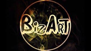 BizArt - MON HUMEUR [ Vidéo Clip ] Draw Beatmaker / 2016 \