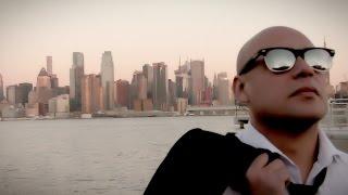 El Triunfador - los Iracundos ft. Alex Preza (Grupo Dekada)