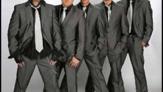 Boys - Idę Z Tobą [2009]