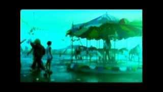 t.A.T.u. - 30 Minutes (L.u.k.a.S.s. version )