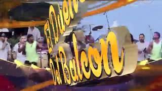 Éxitos Integración CASANOVA - Contrataciones/Booking/show vivo/