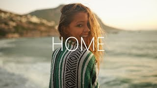 MitiS - Home (Lyrics) feat. Nick Warner