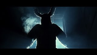 Bunny the Killer Thing - Trailer 2