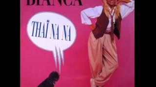 Bianca-1989-Thai Na Na
