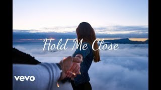 Nick de la Hoyde - Hold Me Close [In the style of Justin Bieber ft DJ Snake]