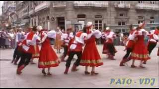 FIESTA RUSA - PATO DJ VRMX.wmv