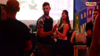 "SociaLatino Nights"" Thessaloniki , 03.10.2015 -  (1)"