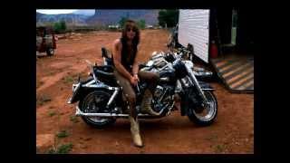 Jon Bon Jovi - You Really Got Me Now