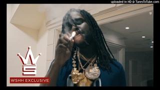 Chief Keef Kills (WSHH Exclusive - Official Music Video)