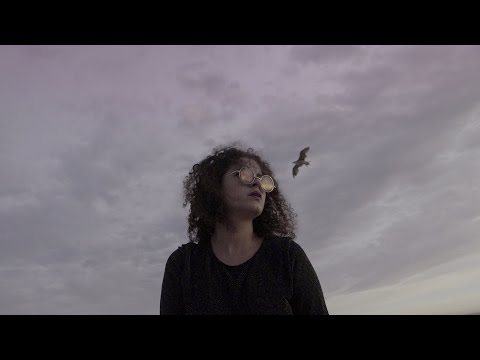 superhumanoids-anxious-in-venice-official-video-innovative-leisure