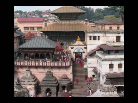 nepal calls