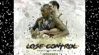Lose Control Freestyle ~ Kre Forch