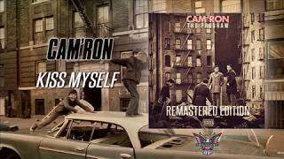 """Cam'ron """"Kiss Myself"""" (Remastered) (Prod. By Just Blaze) (Official Audio)"""