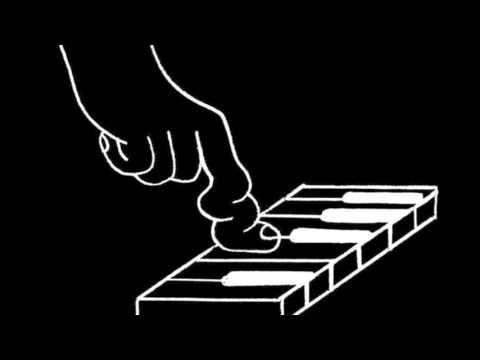 chet-faker-bend-d-pulse-remix-d-pulse