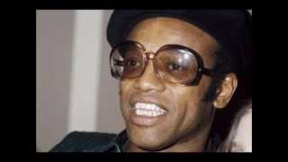 Bobby Womack - I'm Through Trying To Prove My Love To You (with lyrics)