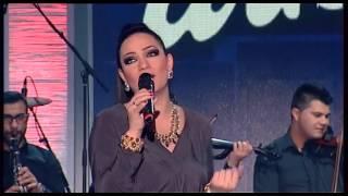 Natasa Stajic - Ko mi moju ljubav uze (LIVE) - PZD - (TV Grand 24.02.2016.)