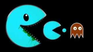 Ruthless & Coone - Pacmen (Elmar Peeters BassBoost)