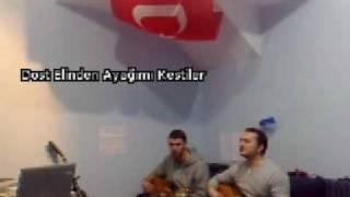 Mehmet & Eko - Nem Kaldı