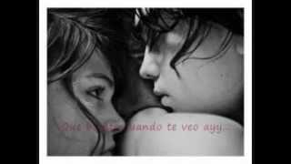 Qué bonito - Rosario Flores (letra)