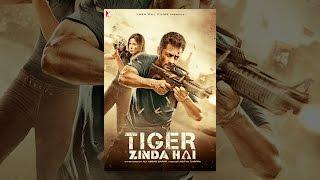 Tiger Zinda Hai width=