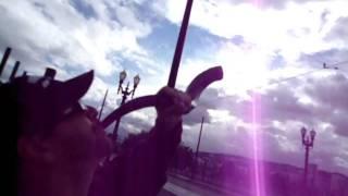 Follow Mii Shofar Blast On The Bridge