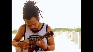 Endless Love | Lionel Richie | Ukulele Solo Instrumental