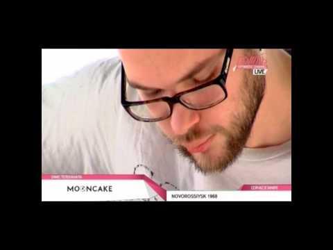mooncake-novorossiysk-1968-from-acoustic-dvd-and-the-album-flutteryrecordsvideo