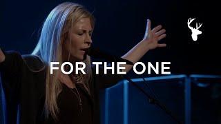 Bethel Music Moment: For the One - Jenn Johnson