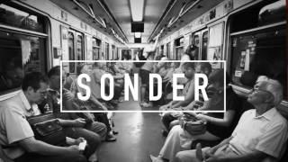 Sonder - Feel