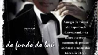 MÚSICAS ANTIGAS - MANEQUIM - Nilton Cesar
