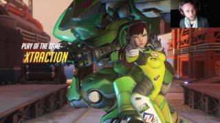 She's got them Double D.Va Devastation